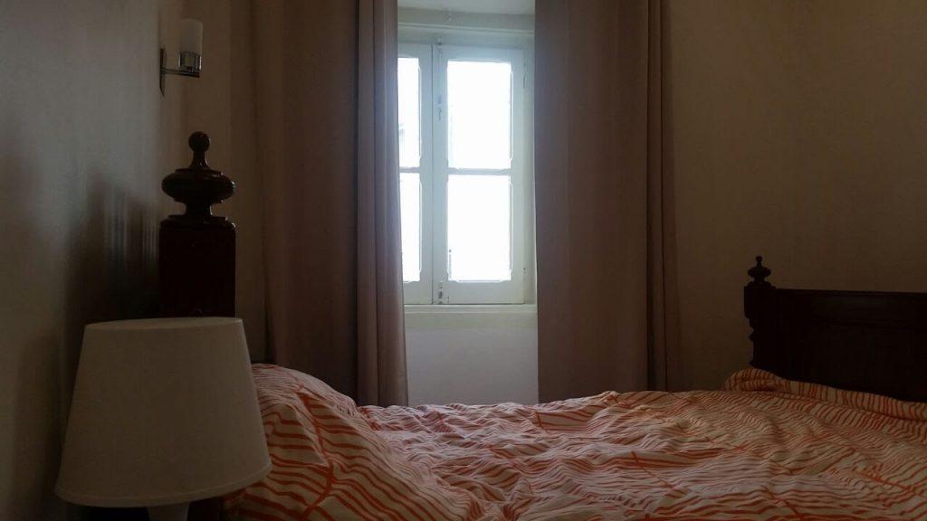 Doppelzimmer Lissabon für 18,50 €